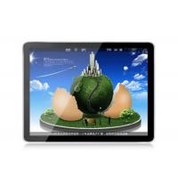 China 7 inch to 21.5 inch full HD Digital Photo Frame Portable TFT display screen wholesale