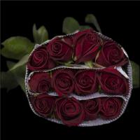 China Colorful beautiful quality good celebration holiday wedding flowers fresh cut flowers roses from China on sale
