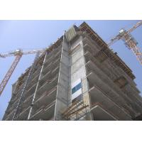 China Various Size Formwork Support Systems Jump Form System S-TP / W-H20 / PF-J240   wholesale