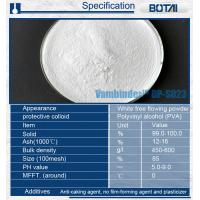 China Redispersible Polymer Powder for Self-leveling Cement wholesale