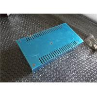 High Efficiency Constant Current Power Supply PSN220V 4A For Tension Controller