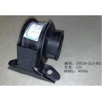 China Spare Honda Auto Body Parts Right Engine mount for Honda Accord 1994-1997 / CD5 / Right Drive wholesale