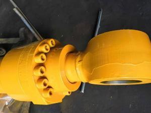 China Liugong  LG936 arm hydraulic cylinder Liugong excavator parts supply China JDF produce hydraulic cylinders wholesale