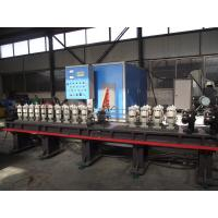 Wholesale Insulating Glass Spacer Production Line,Fully Automatic Double Glass Spacer Production Line from china suppliers