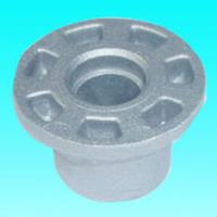 China 200011-03-06 Automotive Aluminium Die Casting Components for GM Car manufacturing wholesale