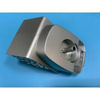 China High Finish Precision Precision Die Cast ADC12 Material Surface Polishing wholesale