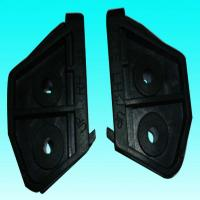 China Door Equipment Automotive removable / Access Plastic Panel Fasteners wholesale