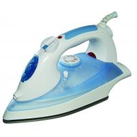 China Nice silver handy garment steamer on sale