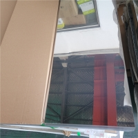 China 30 X 24 Sus Aisi 316 Stainless Steel Sheet Ss 316l Perforated Sheet 4mm Cold Rolled wholesale