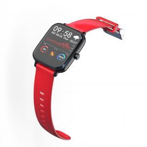 China GT168 Intelligent Bluetooth Smartwatch wholesale