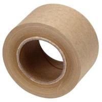 Buy cheap Waterproof Characteristic High Heat Resistant Tape / One Side Coating Adhesive from wholesalers