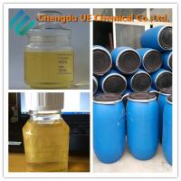 China Sodium alpha-olefin Sulfonate(AOS) 35% liquid for detergent with factory price and good quality wholesale