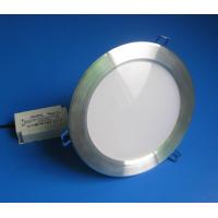 China Environment friendly 5W White Bridgelux LED Down light Bulb Fixtures Φ110 85V - 265V AC wholesale