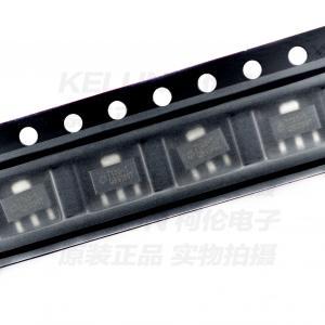 HT7133-1 SOT89 30mA Low Power LDO