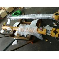 China Caterpillar cat part number 1U4851   hydraulic cylinder,track type tractor wholesale