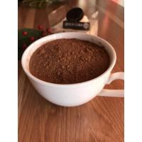 AF02-G Organic Cocoa Powder , Unsweetened Baking Cocoa Powder For Ice Cream
