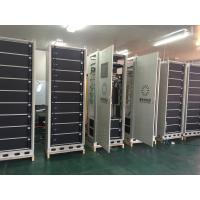 Wholesale 280Ah Lifepo4 UPS Replacement Batteries  For Intellengent Building Power Supply ,Solar&Wind Power System from china suppliers