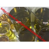 China Injection Steroid Testosterone Propionate 90mg/Ml CAS 57-85-2 For Muscle Gain wholesale