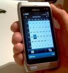 China Nokia N8 unlocked wholesale