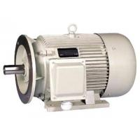 Latest Elevator And Motor Buy Elevator And Motor