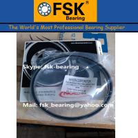 China High Performance KAYDON Brand Thin Wall Bearings KA055XPO Deep Groove Ball Bearings wholesale