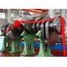 Buy cheap Ship & boat forging: Crank shaft, shaft forging, diesel engine crankshaft, axis, from wholesalers