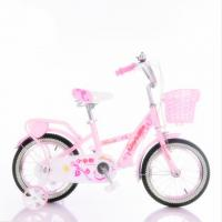 China Factory Best Price kids bike for sale / children bike for kids / online selling children's bikes for 3 year olds wholesale