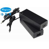 China 120W Desktop Portable Power Adapter AC 230 V For Industrail Equipment wholesale