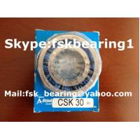 China One Direction Cam Clutch Bearing BB20 Free Wheel Bearing OEM Service wholesale