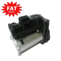 China Air Bag Compressors for BMW X5 E70  BMW X5 - 2007 - 2013 E70 CHASSIS BMW X6 - 2009 - PRESENT E71 CHASSIS wholesale