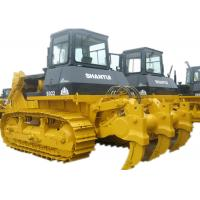 Buy cheap Operating Weight 21 Ton Crawler Tractor Bulldozer Dozer Cummins Engine For from wholesalers
