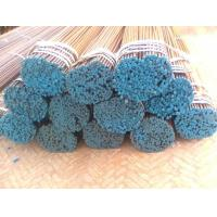 China cold drawn  carbon seamless steel pipe , small diameter pipe wholesale