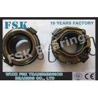 China Performance 54TKA3501 Automobile Clutch Bearings KOYO / NSK wholesale
