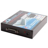 Buy cheap Multi - Language Auto ECU Programmer from wholesalers