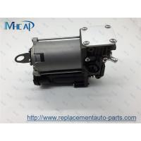 China Air Compressor Pump Suspension 2213201604 For Mercedes Benz  W221 W216 wholesale