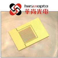 China 100W 975nm VCSEL Array Submodule, 6W 808nm VCSEL Array Submodule, 10-15W 808nm VCSEL Array Submodule, wholesale