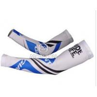 China 2012 Professional Cycling Arm Warmer wholesale