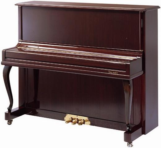 88 key mechanical junior acoustic upright piano silent vertical piano ag 123b of ec91134144. Black Bedroom Furniture Sets. Home Design Ideas