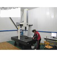 Buy cheap CMM Coordinate Measurement Machine from wholesalers