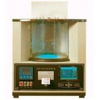 China GD-265H Kinematic Viscosity Testing Equipment for Lubricating Oil wholesale