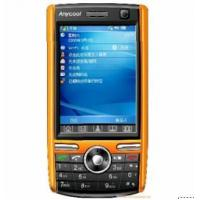 Buy cheap Mobile with Dual SIM Cards and Dual Bluetooth from wholesalers