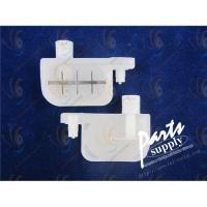 China Mutoh VJ1604 small damper wholesale