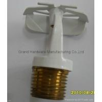China Brass forged parts wholesale