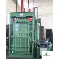 China PET Bottle Recycling Machine wholesale