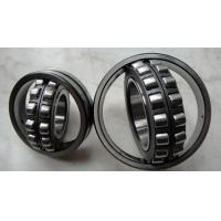 China Precision 22205 CC/W33 Spherical Roller Bearing China SKF Bearing TIMKEN Bearing wholesale