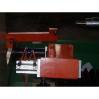 China 3M Double Side Tape Cutting Machine 3 - 1300mm width , tape slitting equipment on sale