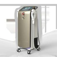 China High quality factory direct sale 3000w input power ce fda approved ipl laser machine for beauty center use on sale