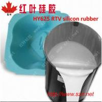 China Silicone Molds For Artificial Stone wholesale