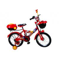 China Safety Bicycle Powder Coating For Child Bike Frames Various Color Optional wholesale