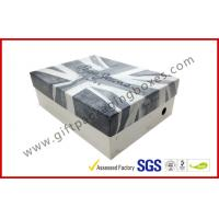 China Customized Rigid Gift Boxes  wholesale